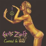Enuff Z'Nuff, Covered In Gold (LP)