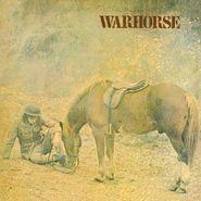 Warhorse, Warhorse (LP)