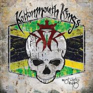 Kottonmouth Kings, Most Wanted Highs (CD)