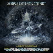 Various Artists, Songs Of The Century: A Tribute To Supertramp (LP)