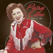 Patsy Cline, Walkin' After Midnight (LP)