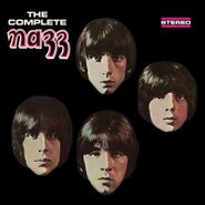 Nazz, The Complete Nazz (CD)