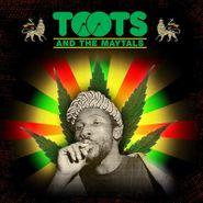 Toots & The Maytals, Pressure Drop: The Golden Tracks (LP)