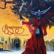 Renaissance, Delane Lea Studios 1973 (LP)