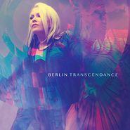 Berlin, Transcendance (LP)