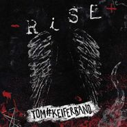 Tom Keifer, Rise (LP)