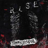 Tom Keifer, Rise (CD)