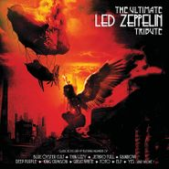 Various Artists, The Ultimate Led Zeppelin Tribute (LP)