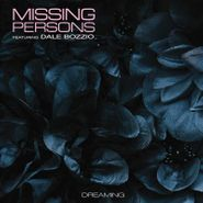 Missing Persons, Dreaming (CD)