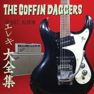 The Coffin Daggers, Eleki Album (CD)