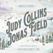 Judy Collins, Winter Stories (CD)
