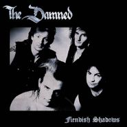 The Damned, Fiendish Shadows [Bonus Tracks] (LP)