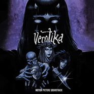 Various Artists, Verotika [OST] (LP)