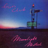 The Gun Club, Moonlight Motel (LP)
