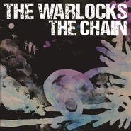 The Warlocks, The Chain (LP)