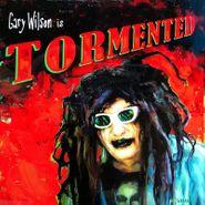 Gary Wilson, Tormented (CD)