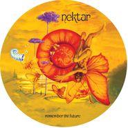 Nektar, Remember The Future [Picture Disc] (LP)