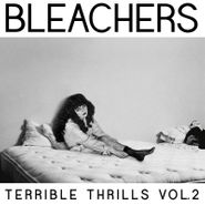 Bleachers, Terrible Thrills Vol. 2 [Record Store Day] (LP)