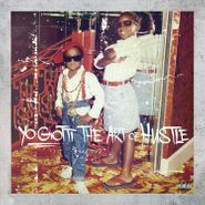 yo gotti the art of hustle lp