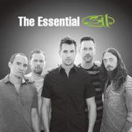 311, The Essential 311 (CD)