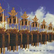 311, Transistor (LP)