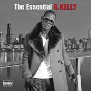 R. Kelly, The Essential R. Kelly (LP)