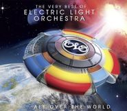 Electric Light Orchestra, All Over The World: The Very Best Of Electric Light Orchestra (LP)