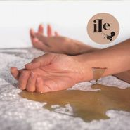 iLe, iLevitable (LP)