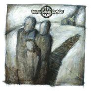 Three Days Grace, Three Days Grace (LP)