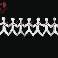 Three Days Grace, One-X (LP)
