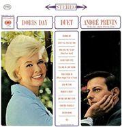 Doris Day, Duet (CD)