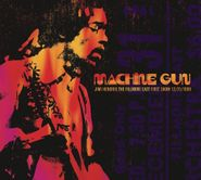 Jimi Hendrix, Machine Gun: Jimi Hendrix - The Fillmore East - First Show 12/31/1969 (CD)