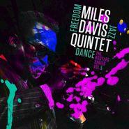 The Miles Davis Quintet, Freedom Jazz Dance: The Bootleg Series, Vol. 5 (CD)