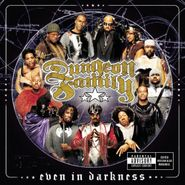 Dungeon Family, Even In Darkness (LP)
