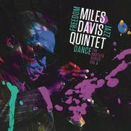 The Miles Davis Quintet, Freedom Jazz Dance: The Bootleg Series Vol. 5 (LP)