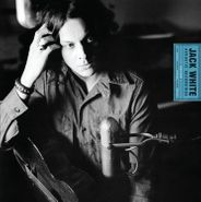 Jack White, Acoustic Recordings 1998-2016 (LP)