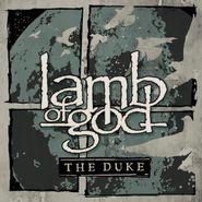 "Lamb Of God, The Duke [EP] (12"")"