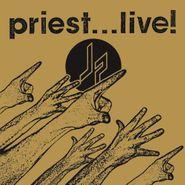 Judas Priest, Priest...Live! (LP)