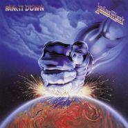 Judas Priest, Ram It Down (LP)