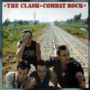 The Clash, Combat Rock [180 Gram Vinyl] (LP)