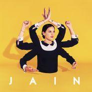 Jain, Zanaka (CD)