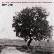 Sly & Robbie, Nordub [Bonus Track] (LP)