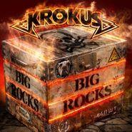 Krokus, Big Rocks (CD)