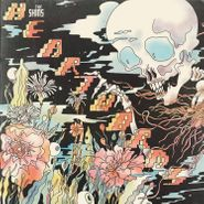 The Shins, Heartworms (LP)