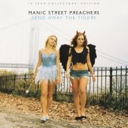 Manic Street Preachers, Send Away The Tigers [10 Year Collectors' Edition] (LP)