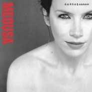 Annie Lennox, Medusa (LP)