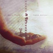 Bent Knee, Land Animal (CD)