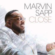 Marvin Sapp, Close (CD)