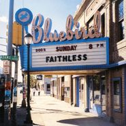 Faithless, Sunday 8PM (LP)