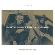 North Mississippi Allstars, Prayer For Peace (LP)